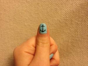 anchor4
