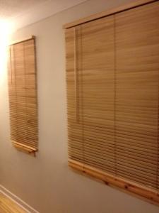 blinds8