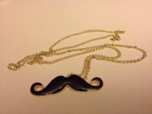 moustache14