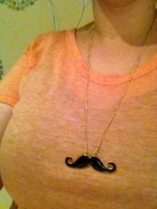 moustache18