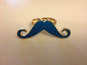 moustache8