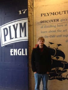 plymouth9