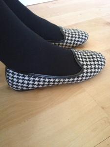 slipper4