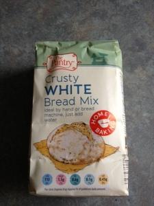bread15