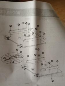dresser35