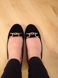 shoe14