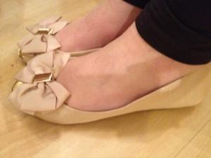shoe19