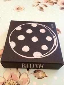 blush7