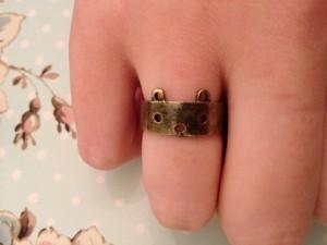 ring10