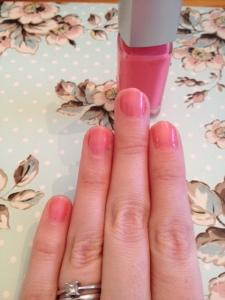 nails12