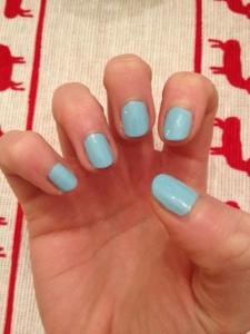 nails22