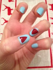 nails23