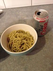 food12