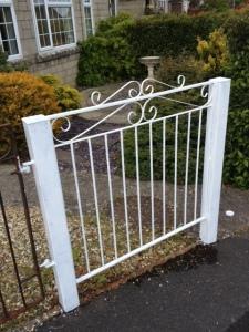 gate15