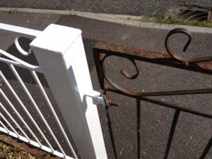 gate18