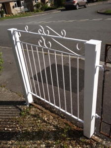 gate19
