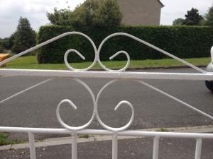 gate24
