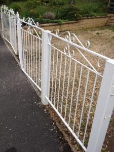 gate25