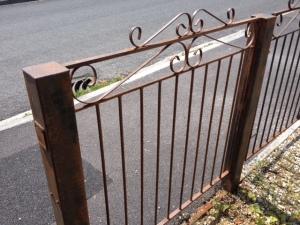 gate7